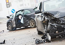 Personal Injury Attorneys in Jersey City New Jersey and