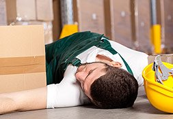Workers Compensation Lawyers Jersey City and Hasbrouck Heights New Jersey