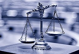 Litigation Attorneys Jersey City and Hasbrouck Heights New Jersey
