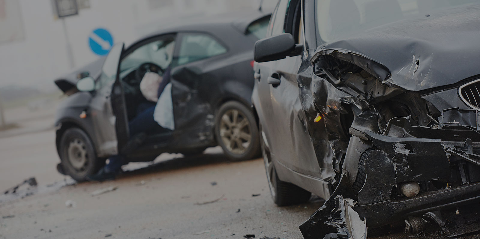 Accident  Lawyers Jersey City and Hasbrouck Heights New Jersey